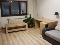Apartament 2 camere zona Salaj- Sebastian