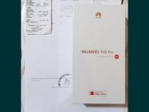 Huawei P40 PRO NOU 256 gb 8gb ram, factura+garantie