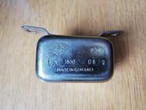Releu indicator incrcare TIP 1610 1979 retro mobil