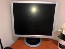 Monitor+Unitate+Tastatura