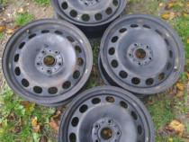 Jante tabla originale VW AG (VAG)16, 5×112, et 46