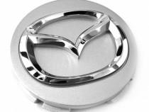 Capac Janta Oe Mazda G22C37190