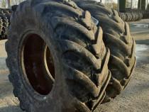Anvelope 340/80R18 Michelin cauciucuri sh agricultura
