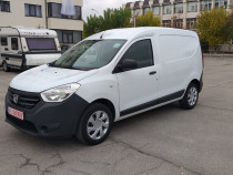 Dacia dokker euro 6/1,6/102 cp/rate fixe