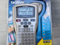 Etichetator BROTHER P-TOUCH 1010