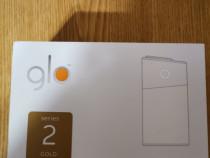 Dispozitiv glo gold