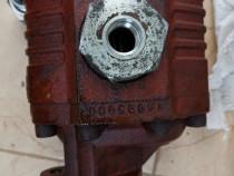 Pompa hidraulica de basculare