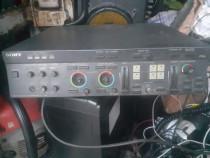 Mixer Video audio Sony germania