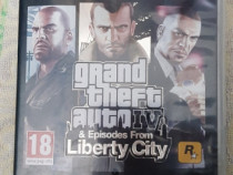 Gta 4 Complete Edition Ps3