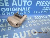 Carcasa volan Rover 75 2000; QRB100460