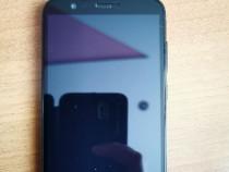 Huawei p smart+card de memorie