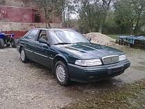 Dezmembrez Rover 800 - 825, motor 2,7 benzina V6 Honda