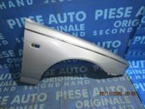 Aripa Rover 75 2000 (lovita)