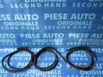 Chedere portiere BMW E90 2005