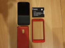 Telefon Motorola Motorola G4 Play