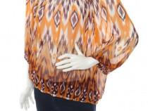 Bluza mărimea M