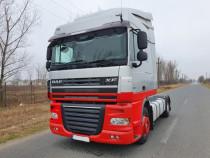 DAF XF105.460CP / 2008 / 8.800€