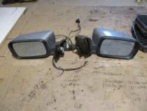 Oglinda-oglinzi-stanga-dreapta-Bmw 5 (E39)