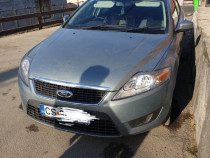 Ford Mondeo 4,2007, AUTOMATIC !!!