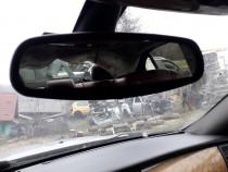 Oglinda interior heliomata Jaguar X Type