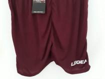 Pantaloni Scurti LEGEA / Short LEGEA