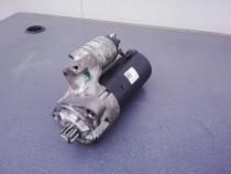 Electromotor Audi Q7 3.0 TDI V6 motor BUG 233 cai 2008 2009