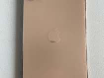 IPhone 11 Pro Max 512 GB neverlocked