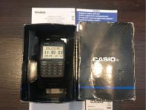Ceas Casio Databank