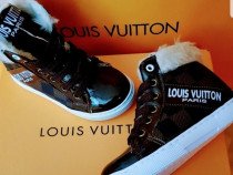 Ghetute imblanite copii louis vuitton noi, nr24
