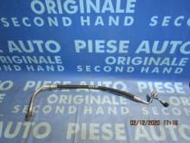 Conducta A.C BMW E83 X3; 3448288