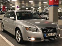 Aduc masini la comanda din Europa