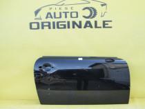 Usa dreapta fata Mini Cooper R56 2006-2014