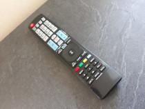 Telecomanda LG universala neagra , functii 3D Smart orice TV