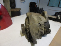 Alternator , Renault Twingo 1