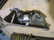 Ansamblu stergatoare-motoras Renault Twingo 1