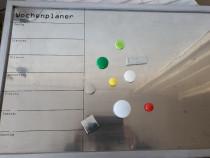 Tabla magnetica 40×60 cm