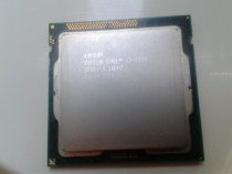 Procesor Intel® Core™ i3 2120, 3.30 GHz LGA 1155