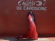 Aripa stanga Alfa Romeo MiTo 2008-2018