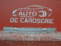 Intaritura/armatura fata Audi A6 4G C7 2011-2018