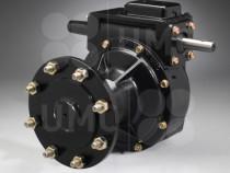 Reductor UMC model 740UV pentru pivot/liniar irigatii