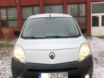 Renault Kangoo 2 fab. 2011, Euro 5, motor 1.5 Diesel, 90 cai