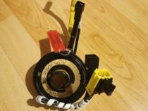 Spirala volan airbag Alfa Romeo 166 2004 5416004E