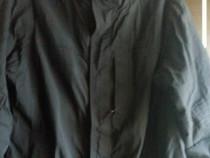 Scurta neagra marimea XL