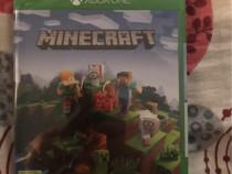 Joc Xbox one