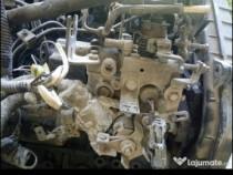 Pompa de injectie Opel Corsa B 1,7 diesel