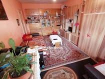 Resita, apartament 4 camere, 102 mp., conf. 1, Lunca