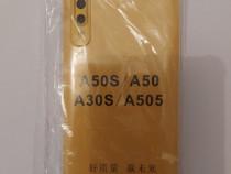 Husa Samsung Galaxy Note 10 plus + A50, A30, A50S, A30S