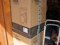 Boxe active the box pa502 a
