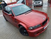 BMW seria 3 M/Variante/Schimb/Pret fix