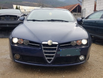 Alfa Romeo 159 piese